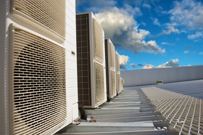 Frederick CO HVAC Service | SAC Mechanical - HVAC1