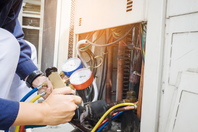 AC Repair Around Mead CO | SAC Mechanical - coolingservice1