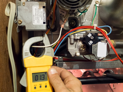 Boiler Repair near Berthoud CO - SAC Mechanical - heatingservice1