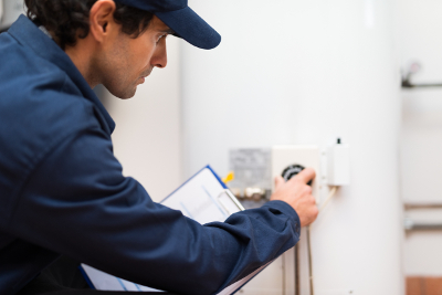 Heat Pump Service in Superior, CO - SAC Mechanical - heatingservice2