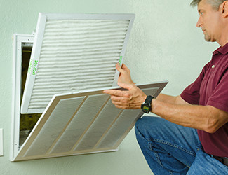 Indoor Air Quality Service: Longmont CO HVAC Contractors | SAC Mechanical - interior-air-quality