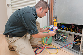 Heating & Cooling Longmont CO: 24/7 Emergency Repairs | SAC Mechanical - main-content