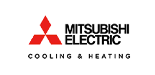 Heating & Cooling Products: Trane, Lennox, Carrier | SAC Mechanical - mitsubishi-electric