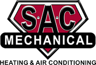 SAC Mechanical Heating & Air Conditioning